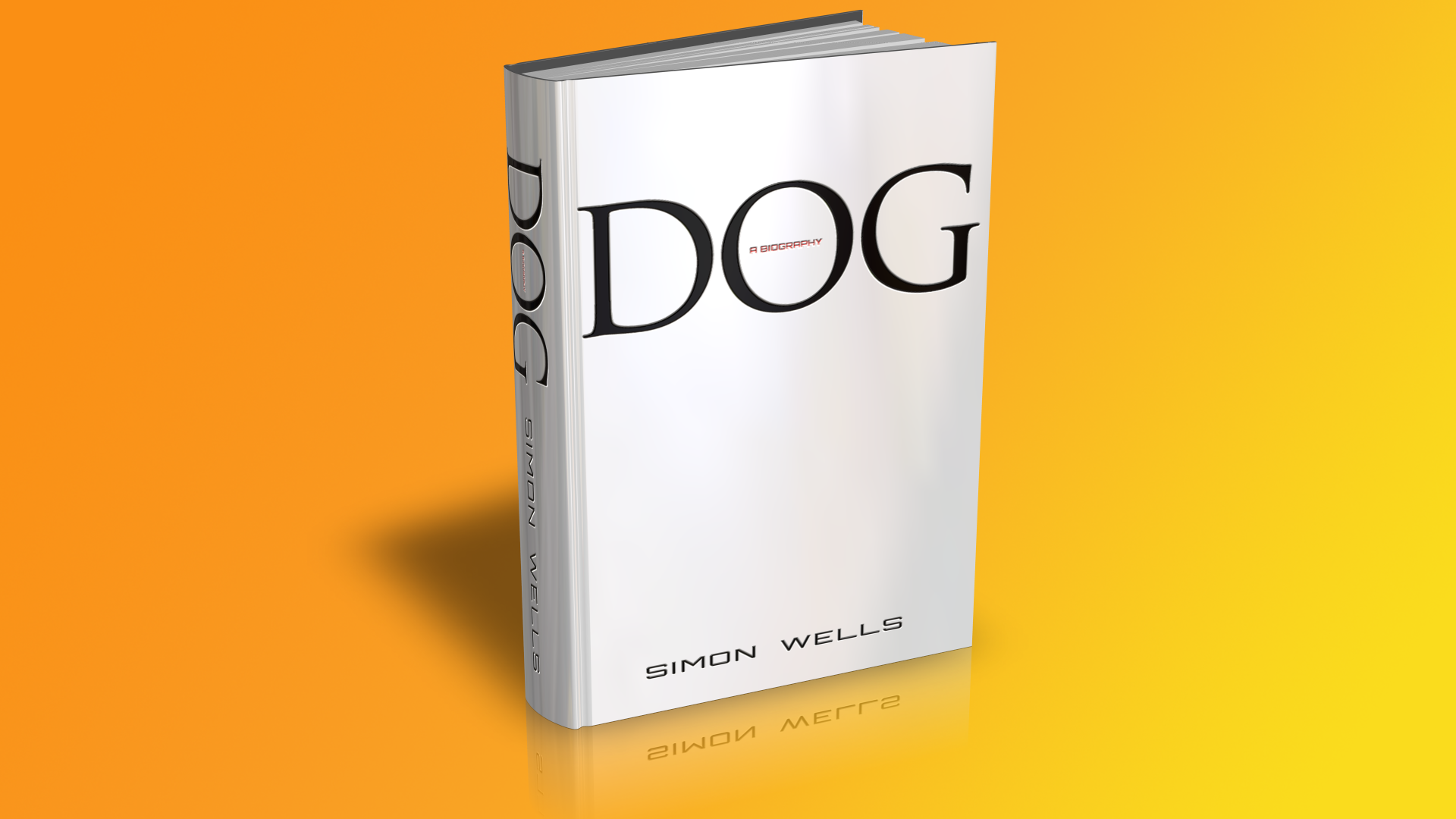 Dog-Cover